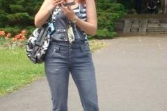 19.06. 2011 Экскурсия в Варшаву