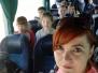 27.05.2017 Экскурсия в Минск. Дельфинарий