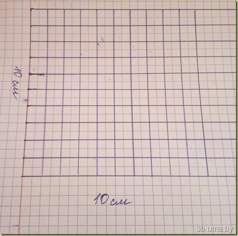 Как сделать палетку по математике фото 643